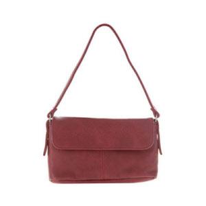 4905621725a41 Zwei Bags Mademoiselle